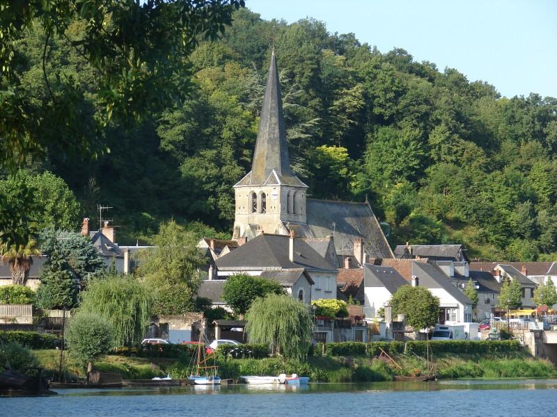 site de rencontre clermont fd Bourg-en-Bresse
